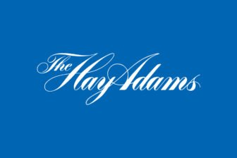 The Hay-Adams Hotel Logo