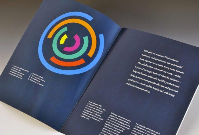 ILSI Annual Report