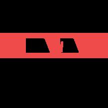 International Arts & Artists Logo