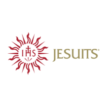Jesuit Conference of North America Logo