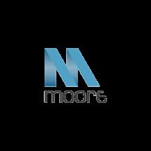 Moore & Associates Logo